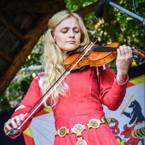 musica-ursusica-1