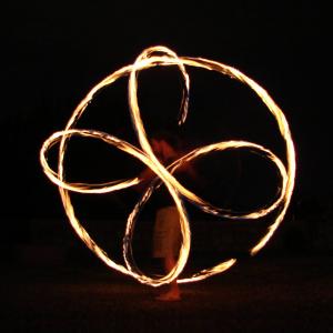 robert-vasina-fire-show