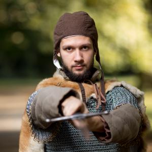 robert-vasina-stredovek